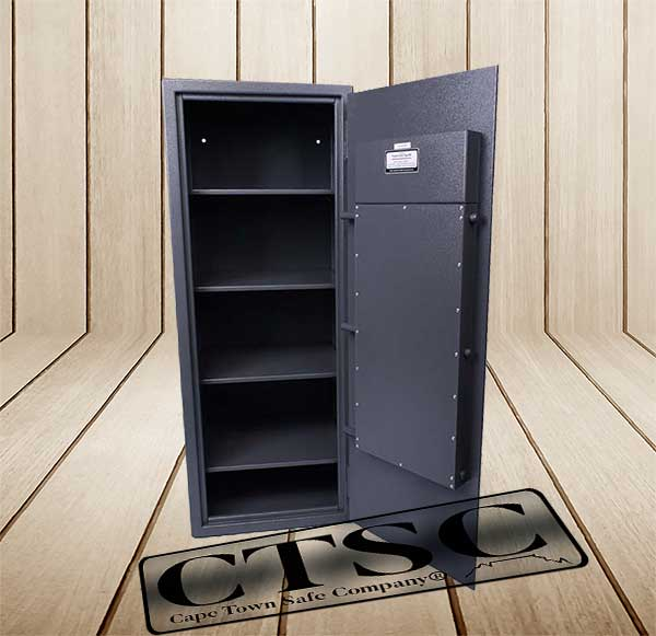 Cape town safe company cabinet safe for Kitchen doors cape town